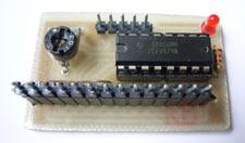 adapter-mini.225