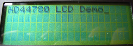 LCD1-text