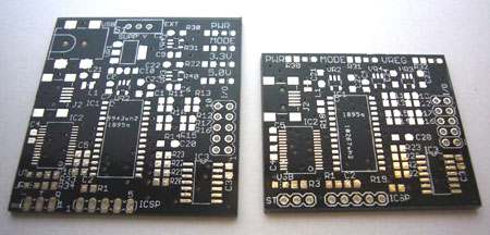 pcb-2a2go