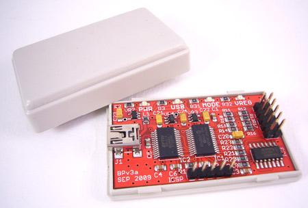 bpv3-case.450