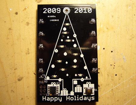 card.450
