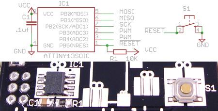 circuit-cct-pcb.ii
