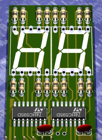 pad-v2-hybrid